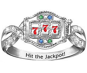 jackpot lotto