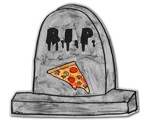 RIP-Pizza-Grave-Brooch.jpg
