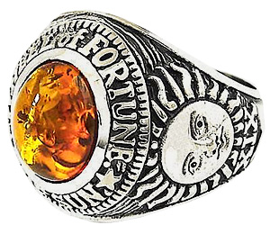 Buy This Bling Cool Strange New Different Unique Crazy