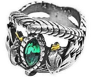 Tremors Ring Buy This Bling
