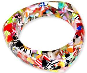Bracelets Buy This Bling