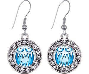 ab9c13b2e2a0c Earrings | Buy This Bling!